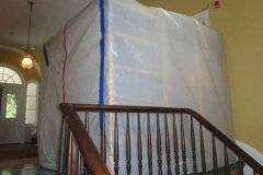 686836-house-has-mold-columbia-sc