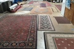 Rugs-in-Warehouse-1