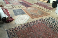 Rugs-in-Warehouse-2