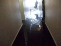 686888-07water-damage-columbia-sc