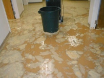 687925-house-flooded-columbia-sc