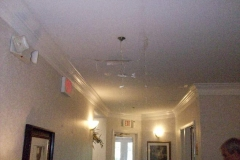 686894-13flood-damage-columbia-sc