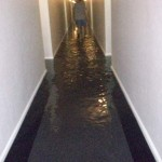 water damage columbia, water damage repair columbia, water damage restoration columbia