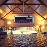 water damage columbia sc, water damage restoration columbia sc, water damage repair columbia sc, water damage cleanup columbia sc