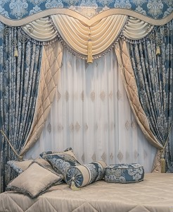 drapery cleaning irmo sc, drapery cleaning columbia sc, drapery cleaning lexington sc