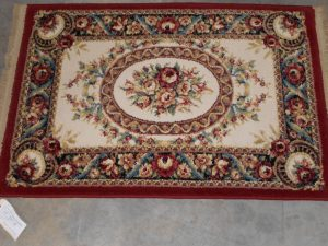 How Much Is My Oriental Rug Worth