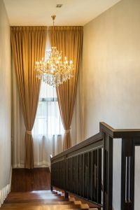 drapery cleaning lexington sc, drapery cleaning columbia sc, drapery cleaning irmo sc