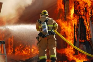fire damage restoration lexington sc, fire damage cleanup lexington, fire damage lexington