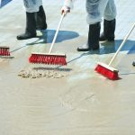 flood damage cleanup columbia sc, flood damage repair columbia sc
