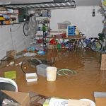 water damage cleanup columbia sc, water damage restoration columbia sc, water damage repair columbia sc,